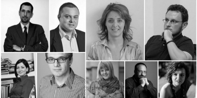 SMARK KnowHow – Brands & Communities: In ce situatii e cel mai bine ca brandurile sa-si dezvolte o comunitate?