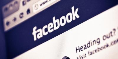 Raport Facebook: Venitul net scade in Q1, numarul de utilizatori depaseste 900 de milioane