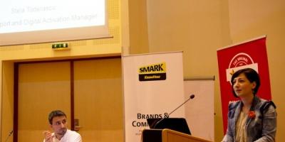 Brands & Communities: Cum construim o comunitate formata majoritar din femei