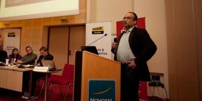 Brands & Communities: Victor Kapra despre 3 exemple de succes pentru comunitatile de brand