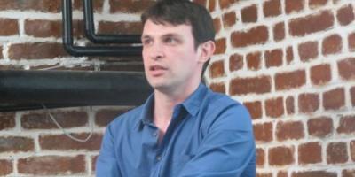 [Training IQads Kadett] Adrian Paculea despre povestile relevante generate prin marketingul experiential