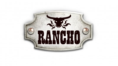 Rancho - Visual identity
