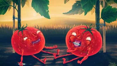 Biopark - Tomatoes