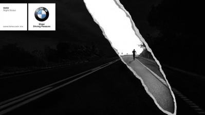 BMW - Runner