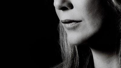 Grey's Anatomy - Let the healing begin
