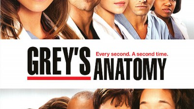 Grey's Anatomy - Relive the love