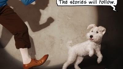 HKAAC Pet Adoption Service - Dog