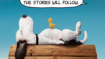 HKAAC Pet Adoption Service - Puppy