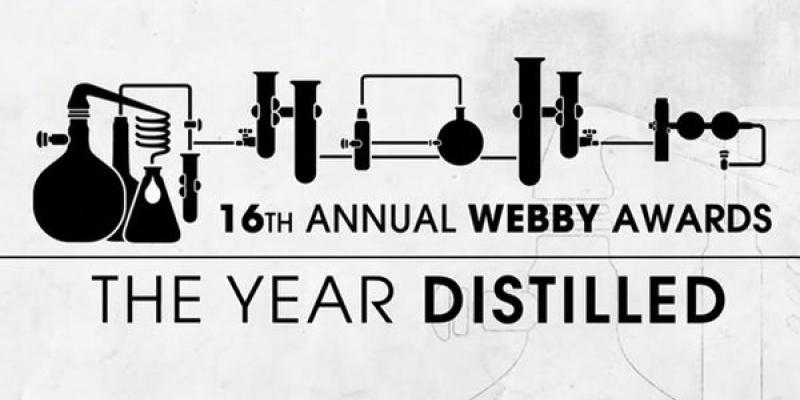 Castigatorii Webby Awards 2012: BBH e Agentia Anului, Instagram e Revelatia Anului