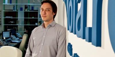 Daniel Truica (Vola.ro): Media de vacante la noi este de 2,5 ori pe an