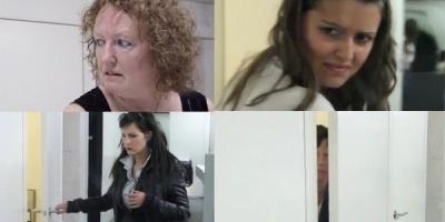 2 copii belgieni numara un viral de Duval Guillame