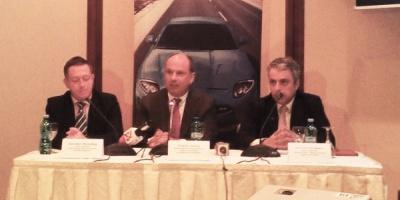 Planul de dezvoltare Jaguar in Romania si noua strategie de comunicare la nivel national si global