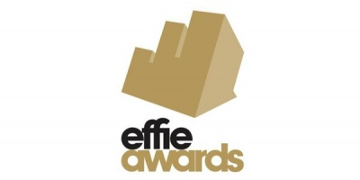 Chrysler si Wieden+Kennedy, premiate cu Grand Effie la North American Effie Awards