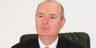"""Mihail Vartosu (Presedintele juriului EFFIE 2012): """"Piata romaneasca a reusit sa depaseasca etapa 'creativitatii de dragul creativitatii'"""""""