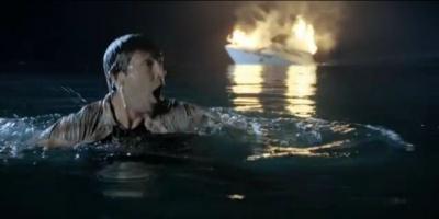 """Don't attend your own funeral"", noul spot al campaniei care promoveaza DirecTV"