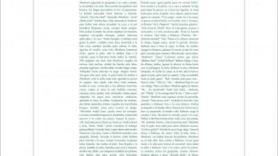 Scrabble - Lots of Words