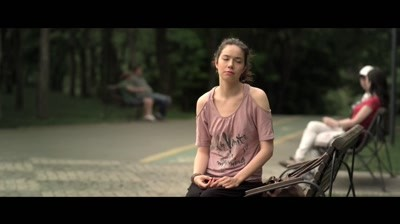 TIFF 2012 - Regizat de Marian Crisan