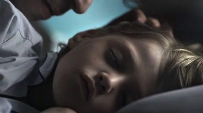 UNA - Child Cancer