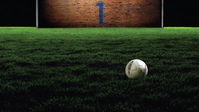 Vancouver Whitecaps soccer team - Championship goalkeeper