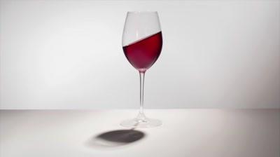 British Airways - Height Cuisine Wine Balance