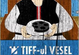 Festivalul International de Film Transilvania - TIFF-ul vesel