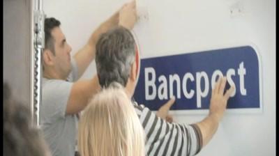 Making of: Bancpost - Depozitul Castigi Oricum