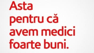 Medas - Pacientii nostri