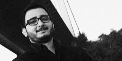 Selim Ünlüsoy (Leo Burnett Moscova): A convinge un client sa faca ceva curajos mi se pare mai satisfacator decat a castiga premii