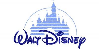 Noi reglementari pentru reclamele difuzate pe canalele Disney