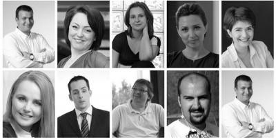 Introducere in universul activarilor de brand de la vorbitorii Brand Activation Strategy