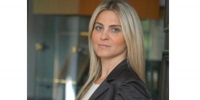 Andreea Mihai (Carrefour Romania): de la mystery shopper in magazinele concurente la pilot de avioane si elicoptere