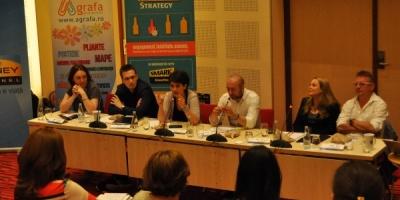 SMARK KnowHow Brand Activation Strategy: Verticala unei activari de brand
