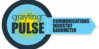 Studiu Grayling: Tendintele globale in industria comunicarii