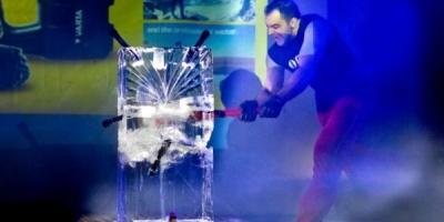 "[Studiu de caz] SABRE Awards Winner: Varta – ""Indestructibila"", creata de THE PRACTICE"