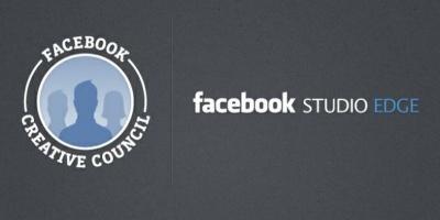Facebook se imprieteneste cu agentiile lansand un Consiliu Creativ si o platforma de tutoriale pentru publicitari