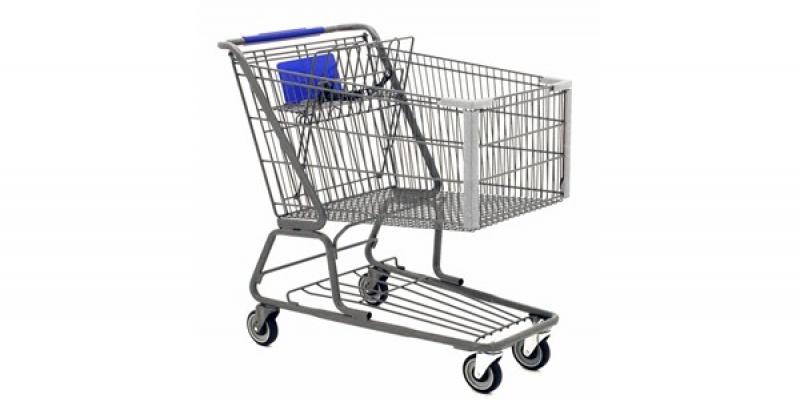 [Marketing Research 2012]Shopper research: provocari si comportamente surprinzatoare de consum