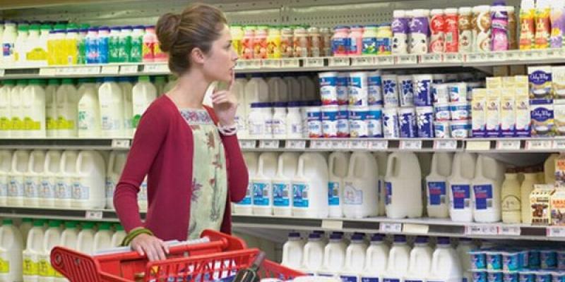 [Marketing Research 2012] Key consumer trends: provocari pentru identificarea si adresarea noilor tipuri de consumatori