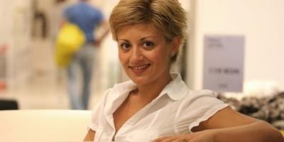 Povestea brandului IKEA in Romania: peste 50 de milioane de produse vandute in 5 ani