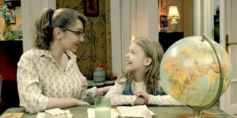 """[Studiu de caz] Bronze Effie Winner: Romtelecom – """"For Mom"""" creata de Graffiti BBDO"""