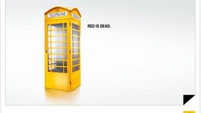 Renault - Cabin