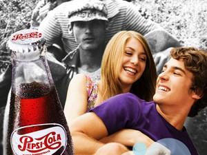 Pepsi - Distractii in lant