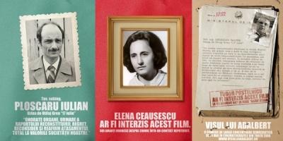 """FRIENDS Advertising semneaza campania pentru promovarea filmului """"Visul lui Adalbert"""""""