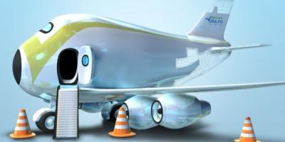 [UPDATE] Vola.ro lanseaza concursul AirForce Fun avand printre premii zboruri spre Milano, Amsterdam sau Munchen