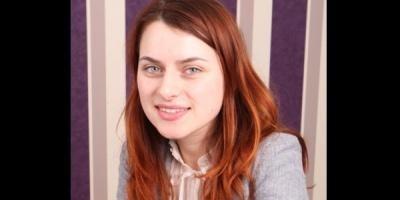 Mihaela Nita (Avon) despre lansarea Avon Baby, gama de produse pentru ingrijirea bebelusilor