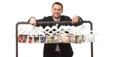 Mario Demezzo (Editura ALL): Cartea cu ziarul a fost una dintre cele mai mari rele care i s-au putut intampla pietei de carte din Romania