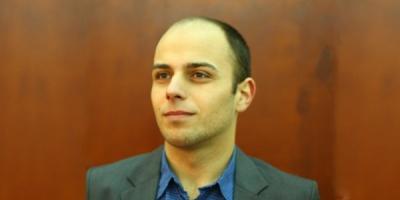 Victor Rotariu (Mercury Research) despre metodologia ShopperVu si insight-urile obtinute cu ajutorul ei