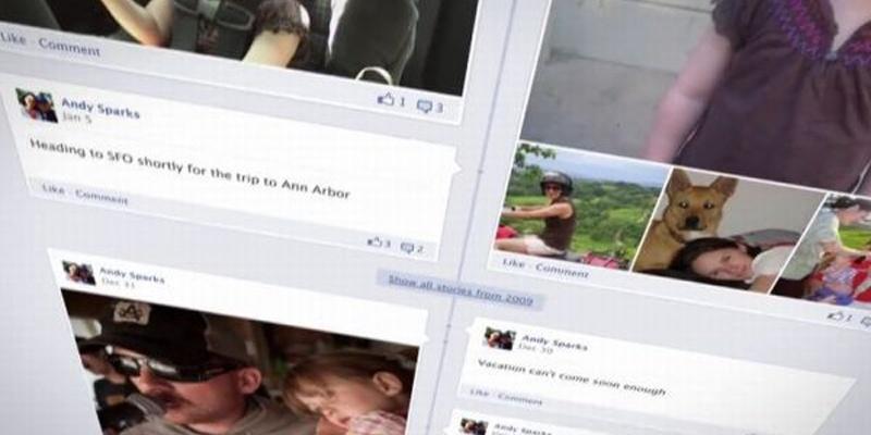 Tipologii de branduri cu care n-ai vrea sa fii vecin pe Facebook