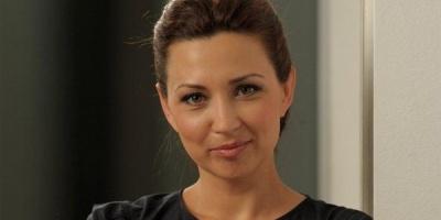 Marilena Gheorghe (Grup Sapte) despre shopper marketing si promotii pe piata din Romania