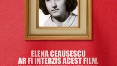 Visul lui Adalbert - Elena Ceausescu
