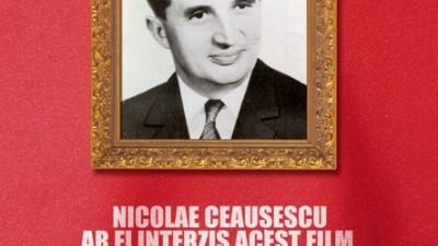 Visul lui Adalbert - Nicolae Ceausescu